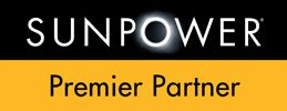 Sunpower Solar Technology