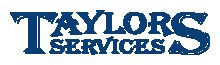 Taylors Services
