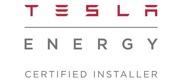 te-certified-installer-wide