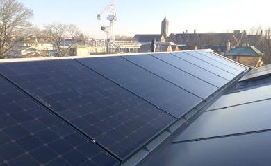panel_roof2
